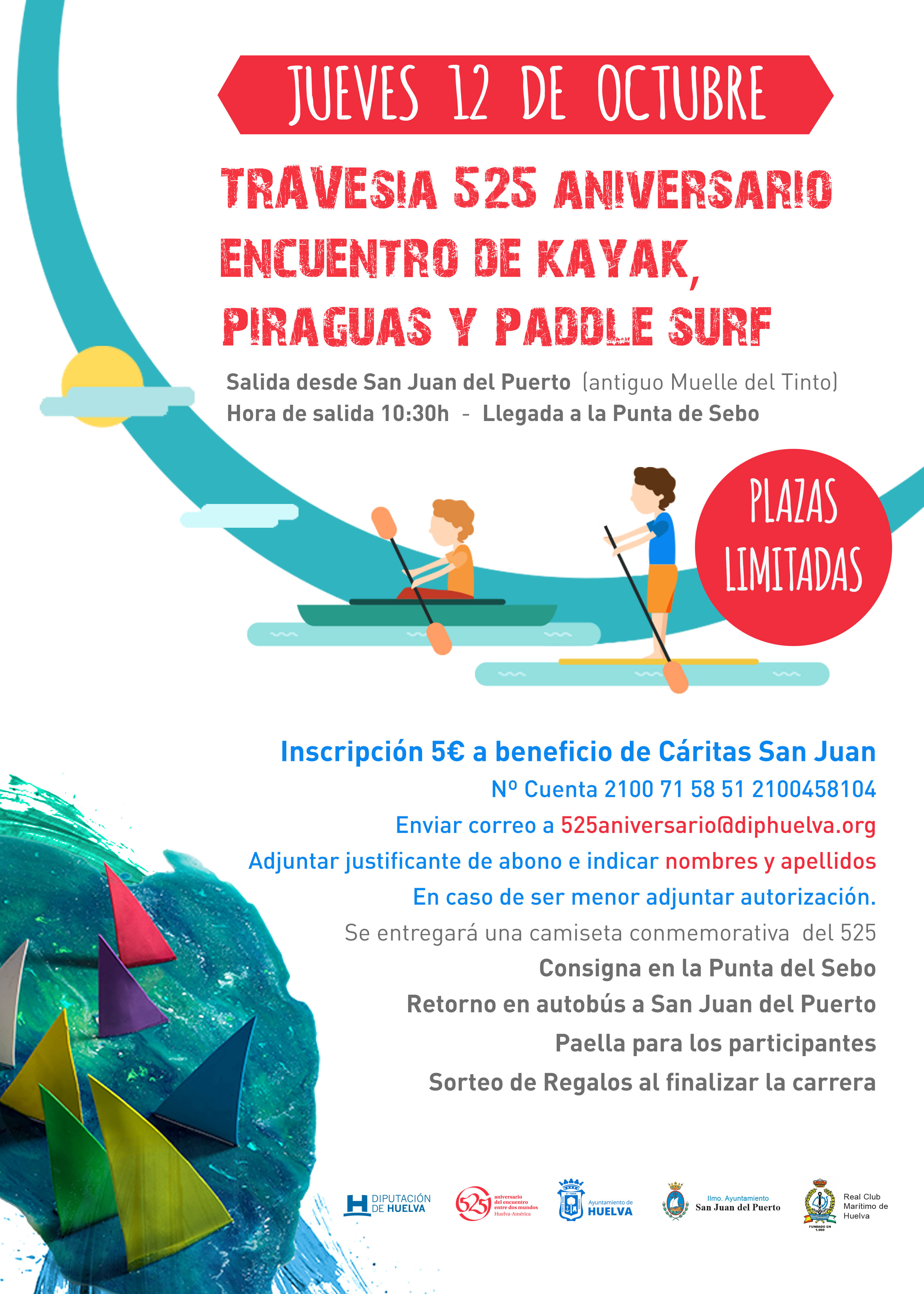 cartel kayak_50por70_2